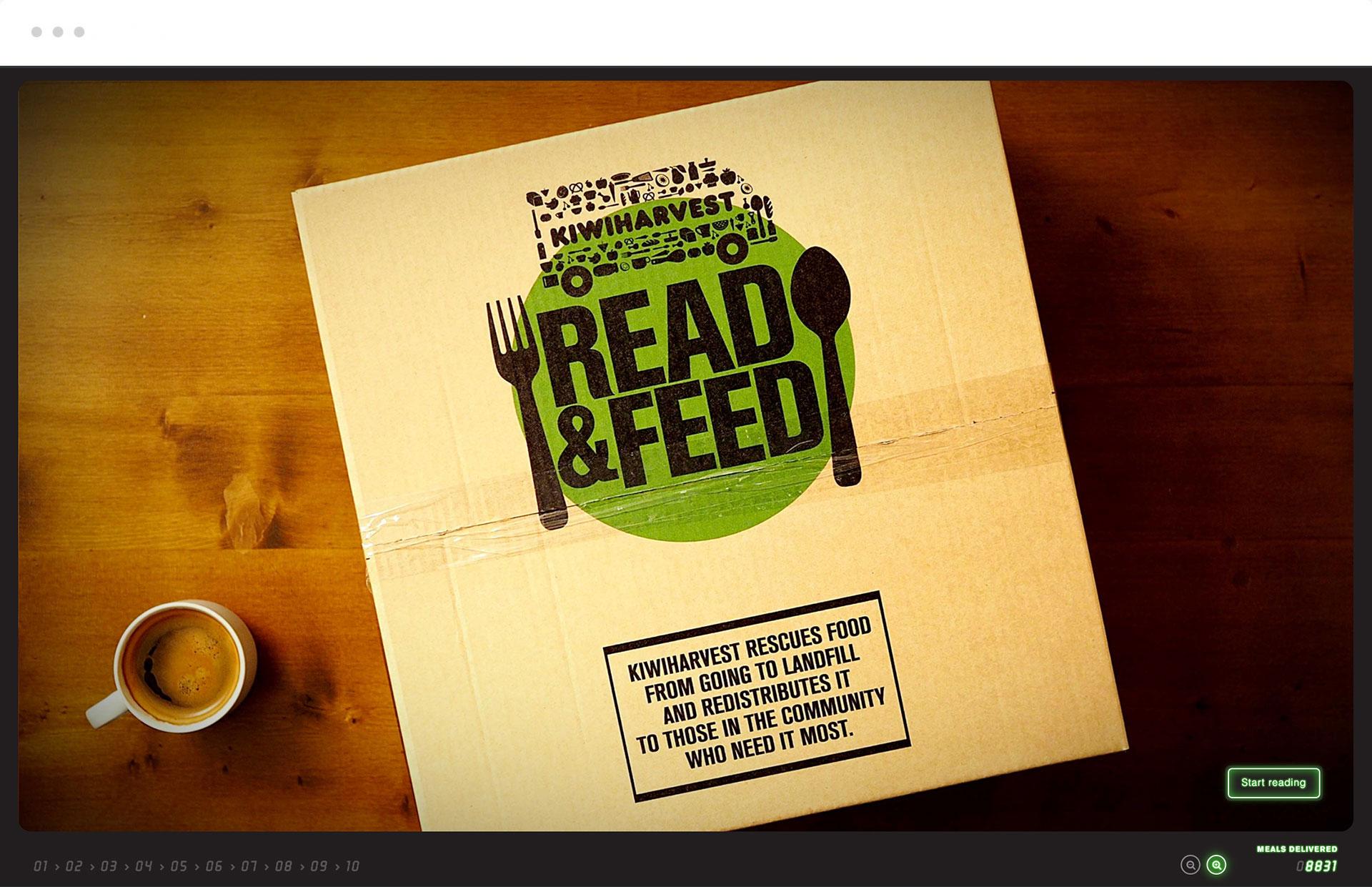 ReadandFeed-img1