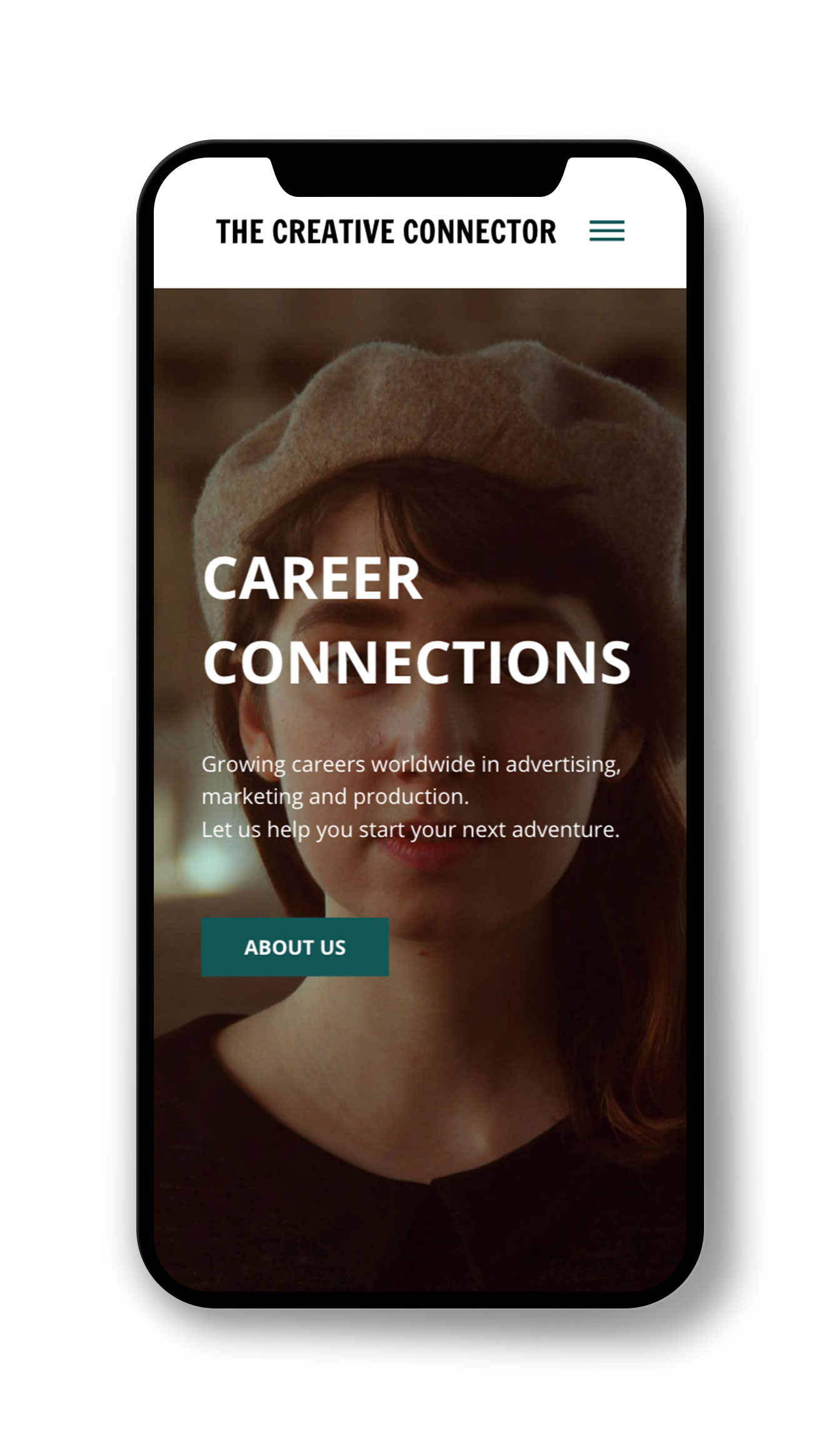 The-Creative-Conneector-phone