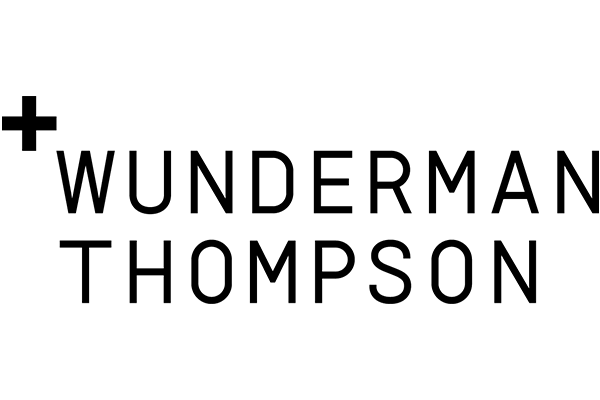 Wunderman Thompson